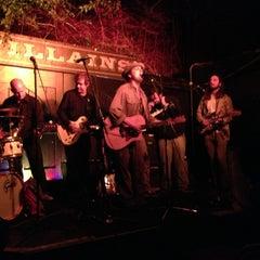 Photo taken at Villains Tavern by Jessica L. on 3/1/2013