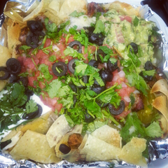 Photo taken at Willy's Mexicana Grill #16 by Narsha B. on 3/17/2013