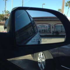 Photo taken at Pep Boys Auto Parts & Service by Aaron J. on 3/13/2014