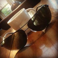 Photo taken at Starbucks by Wil S. on 9/4/2013