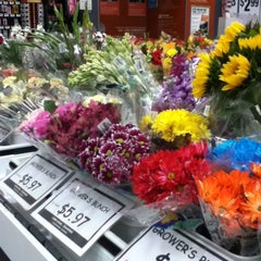 Photo taken at The Home Depot by Evelyn E. on 5/8/2013
