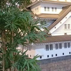 Photo taken at Japantown by Arturo V. on 2/8/2016