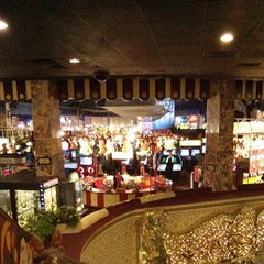 Photo taken at Circus Circus Reno Hotel & Casino by Adrien C. on 5/13/2013