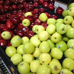 Photo taken at ShopRite of Livingston by Tom S. on 10/20/2013