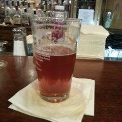 Photo taken at Jimmy's Pub by JR J. on 4/7/2014