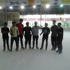 Photo taken at Gardenice by Made A. on 7/15/2013