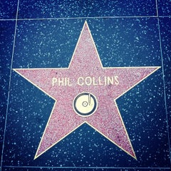 Photo taken at Hollywood Boulevard by Skyline W. on 9/16/2013