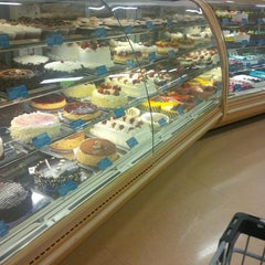 Photo taken at Real Canadian Superstore by Haruko C. on 8/29/2013
