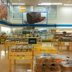 Photo taken at Real Canadian Superstore by Haruko C. on 7/10/2013