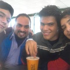 Photo taken at McDonald's by Nadjha Magaly R. on 12/31/2013