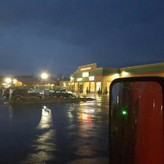 Photo taken at Petro Stopping Center by Trucker4Harvick . on 11/29/2015