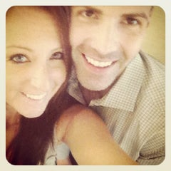 Photo taken at About Faces Day Spa by Meghan K. on 8/4/2012