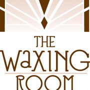 Photo taken at The Waxing Room by The Waxing Room on 10/8/2013