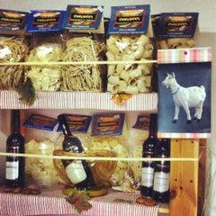 Photo taken at Sheep Shop by Zuzana D. on 11/12/2012