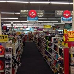 Photo taken at CVS/pharmacy by DJ Knowledge on 3/14/2014