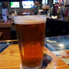 Photo taken at Tavern 12 by Brian Votolato on 11/10/2015