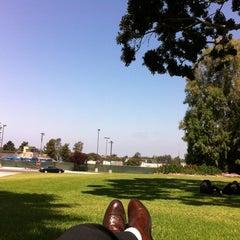 Photo taken at Southwestern College by Josue I. G. on 5/16/2013