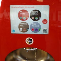 Photo taken at Five Guys by Todd S. on 6/4/2015