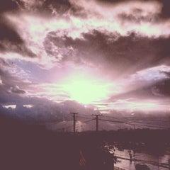 Photo taken at Sheraton Suites Fort Lauderdale At Cypress Creek by Jon S. on 10/24/2012