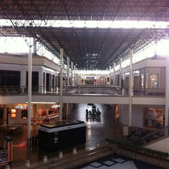 Photo taken at Governor's Square Mall by D ™ on 1/25/2013