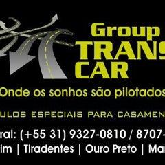 Photo taken at VALE - Escritório Mina de Águas Claras (MAC) by Transcar T. on 7/2/2014