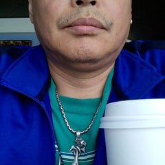 Photo taken at Starbucks by Matthew H. on 6/28/2014