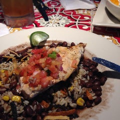 Photo taken at Chili's Grill & Bar by AKGB72 K. on 3/10/2014
