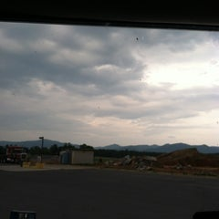Photo taken at Petro Stopping Center by Susan J. on 7/9/2013