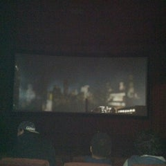 Photo taken at Carmike Cinemas by Brodie P. on 3/11/2013
