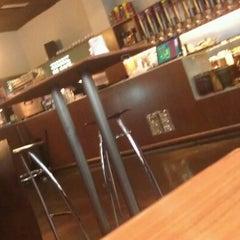 Photo taken at Establecimiento General de Café by Horaz A. on 9/14/2012