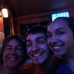 Photo taken at Rusty Nail by Brian P. on 6/24/2014