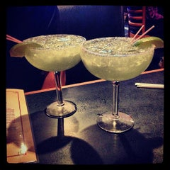 Photo taken at Las Caras Mexican Grill by Christie M. on 10/10/2013