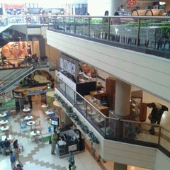 Photo taken at Mall Arauco Chillán by Camila A. on 2/27/2013