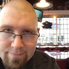 Photo taken at Big Ed's Pizza by Josh R. on 1/11/2014