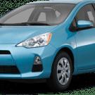 Photo taken at Keith Pierson Toyota by Keith Pierson Toyota on 6/26/2014