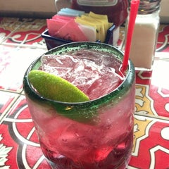 Photo taken at Chili's Grill & Bar by Janet F. on 3/18/2013