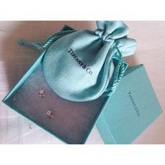 Photo taken at Tiffany & Co. by Kristin M. on 5/23/2015