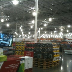 Photo taken at Costco Wholesale by Jimi A. on 3/12/2013