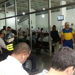Photo taken at Junta Comercial do Estado de Minas Gerais - JUCEMG by Adriana R. on 3/15/2013