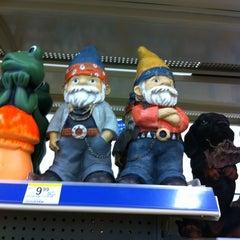 Photo taken at Walgreens by Jennifer R. on 4/3/2013
