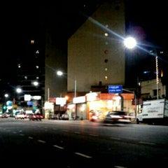 Photo taken at Avellaneda by Lucas on 11/17/2015