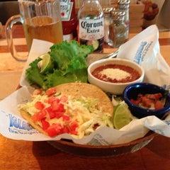 Photo taken at Islands Restaurant by Nicholas M. on 7/24/2013