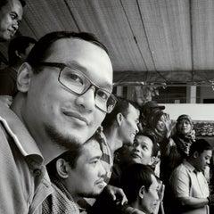 Photo taken at Pemalang by Nur K. on 8/3/2014