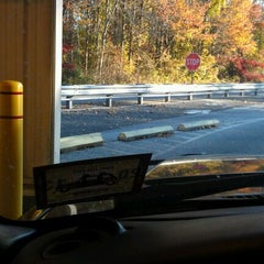 Photo taken at Deptford Vehicle Inspection Station by Marcus A. on 11/5/2011