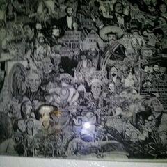 Photo taken at Don Pedro Taco Shop by Joewe M. on 6/21/2012