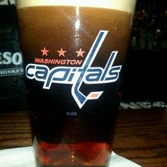 Photo taken at Irish Channel Restaurant & Pub by Karen K. on 11/12/2011