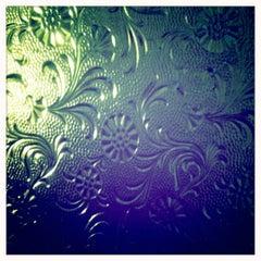 Photo taken at Pensao Residencial LIS Porto by Lisa W. on 1/11/2011