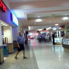 Photo taken at Lake Square Mall by ninja b. on 8/24/2011