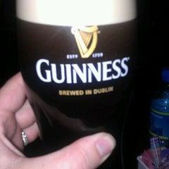 Photo taken at Irish Channel Restaurant & Pub by Jethro H. on 11/12/2011