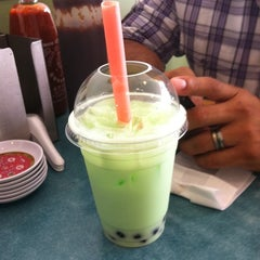 Photo taken at Pho VN One by Wandering J. on 6/24/2011